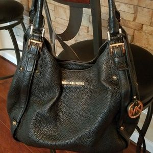 9678f9e45f482e Women's Mk Handbags Dillards on Poshmark